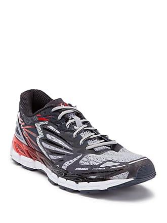 361° Sensation 2 Running Sneaker