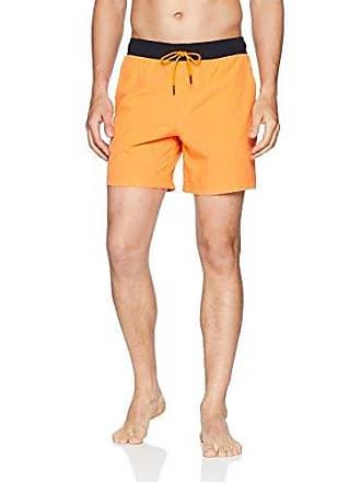 4268b2b2e9 Men's Oakley® Swimwear − Shop now at USD $17.51+ | Stylight