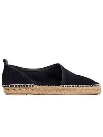 1adcf2582 Rag & Bone® Slip-On Shoes: Must-Haves on Sale up to −70% | Stylight