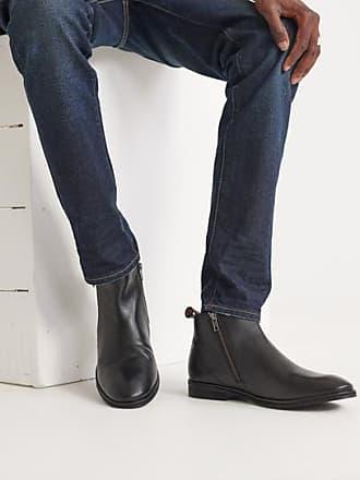 innovative design 44cea 7511f Superdry Stiefel: 70 Produkte im Angebot   Stylight