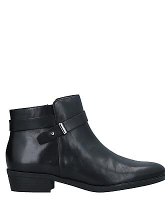 048509c462df43 Ralph Lauren® Stiefel für Damen  Jetzt bis zu −70%