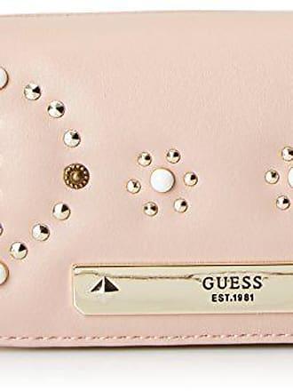 Guess Femme Slg Wallet Portefeuilles SWVG6853590