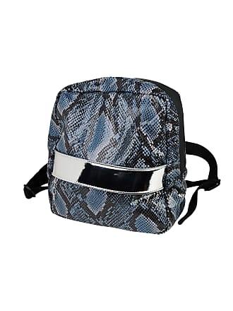 Maison Margiela BAGS - Backpacks   Bum bags 617d27e59f7de