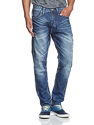 219e89cbca855 Jeans Loose Fit pour Hommes : Achetez 48 produits à jusqu''à −61 ...