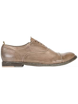 7b5056a5db Formal Shoes for Men in Grey − Now: Shop up to −67% | Stylight