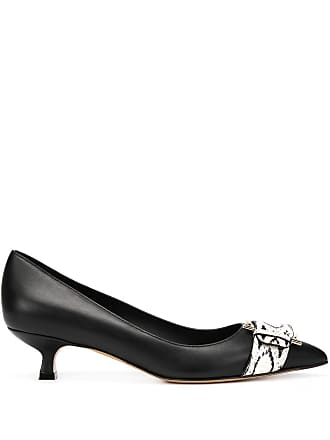 04a5ae2e08 Salvatore Ferragamo® Kitten Heels: Must-Haves on Sale up to −50 ...