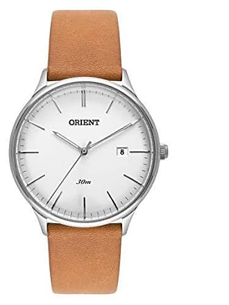 Orient Relógio Orient Cronógrafo Masculino MBSC1026 S1MX