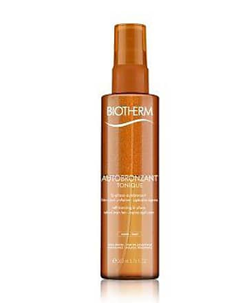 Biotherm Autobronzant Tan & Tone Selbstbräunungsspray 200 ml