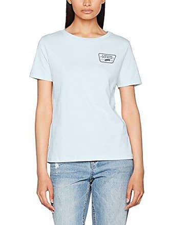Camisetas de Vans®  Ahora hasta −51%  04c3d584cff
