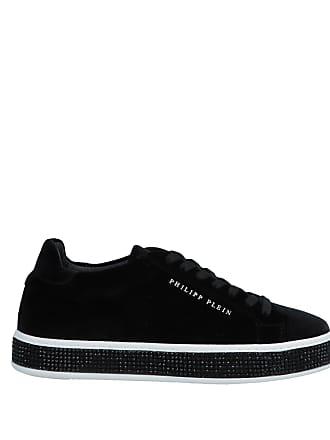 9df250bb4e0004 Philipp Plein SCHUHE - Low Sneakers   Tennisschuhe