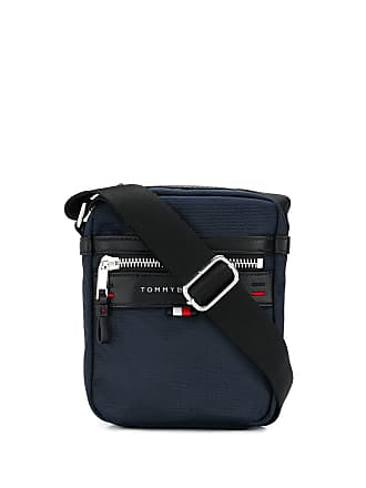 bd9e7cb7a469 Tommy Hilfiger Crossbody Bags  56 Items