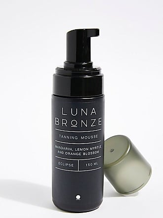 Free People Luna Bronze Eclipse Tanning Mousse by Free People