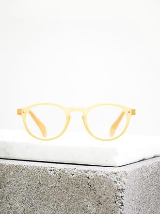 Izipizi Óculos Para Leitura Amarelo - Mulher - 3