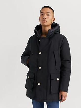 7dc61be86354 Woolrich® Mode: Handla Nu upp till −74% | Stylight