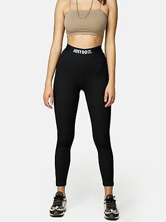 Nike byxor dam