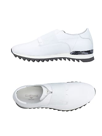 Alberto Guardiani FOOTWEAR - Low-tops & sneakers su YOOX.COM