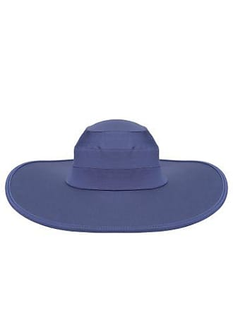 MARR Chapéu Positano Marr - Azul