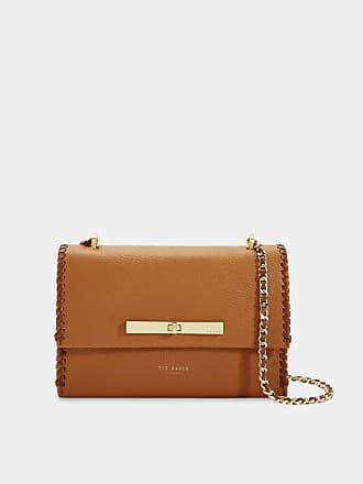 a9d51eebb Ted Baker® Cross Body Bags  Must-Haves on Sale up to −40%