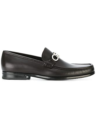 dd26aa653 Salvatore Ferragamo® Slip-On Shoes  Must-Haves on Sale up to −58 ...