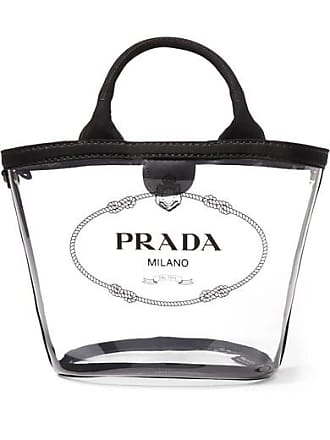 b02dc891a2a2 Prada® Tote Bags  Must-Haves on Sale up to −58%