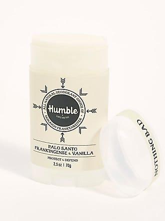 Free People Humble Deodorant by Free People