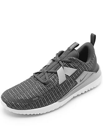 Nike TENIS NIKE RENEW ARENA