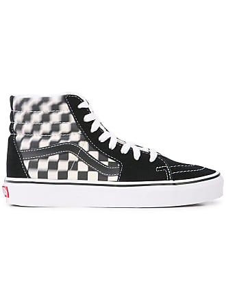 6ae039c1254195 Vans® Shoes  Must-Haves on Sale up to −55%