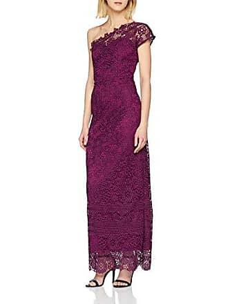 cd79144b0808 Paper Dolls Melbourne One Shoulder Lace Maxi Dress