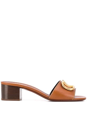 a85c45223518 Valentino® Mules  Must-Haves on Sale at USD  487.00+