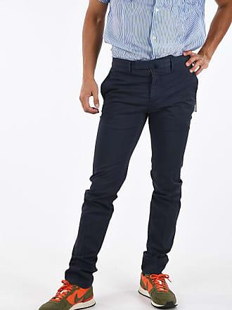 Incotex Tight Fit Chino Pants size 46