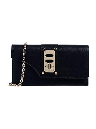 d09ee9d95f599 Versace Taschen  Sale bis zu −68%