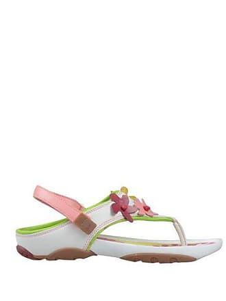 2c6aec9d Zapatos de Camper®: Ahora desde 35,00 €+ | Stylight