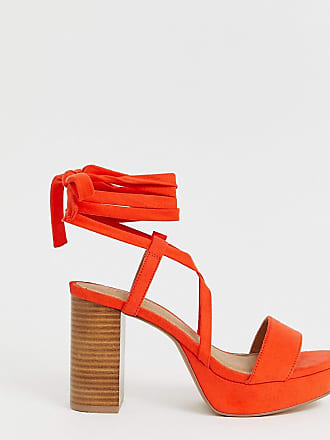 a105e9e020 Asos® Platform Shoes: Must-Haves on Sale up to −40% | Stylight