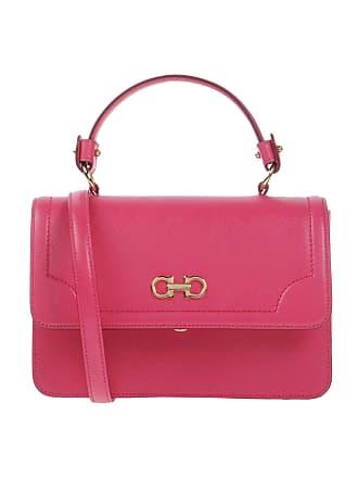 Sacs Pink   Achetez jusqu à −72%   Stylight 6817bacb092