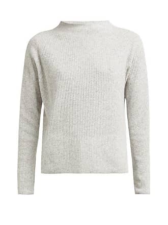ba2f1c8f09a Max Mara® Sweaters  Must-Haves on Sale up to −65%