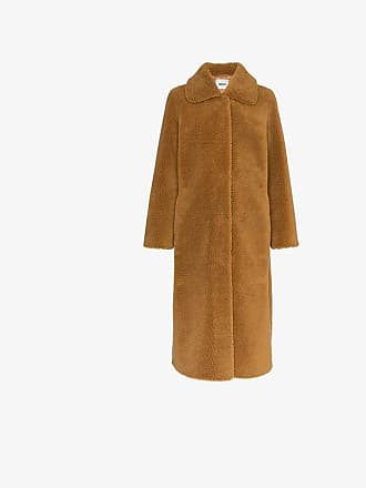 40abc5f584 Fur Coats for Women  Shop up to −80%
