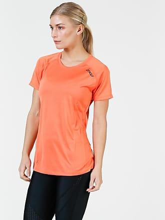 c5a355fc5 2XU® T-Skjorter: Kjøp opp til −45% | Stylight