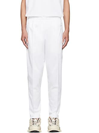 7cacddc8 Men's adidas® Casual Pants − Shop now up to −76% | Stylight