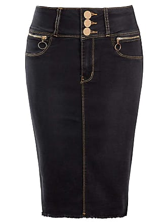 a28866a067389 Amazon Denim Skirts: Browse 77 Products at £3.50+ | Stylight