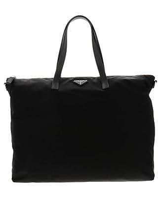 3abb1818fe30 Prada® Handbags − Sale: up to −64% | Stylight