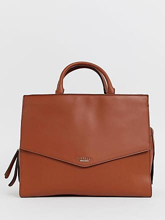 054a33ca7a5b Fiorelli® Handbags  Must-Haves on Sale up to −40%