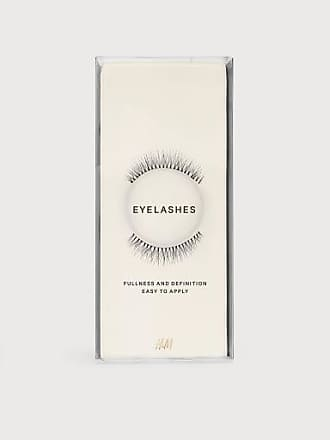 96dd39fc3b5 Fake Lashes - 592 items up to −33% | Stylight