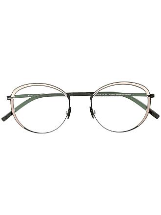 Mykita Armação de óculos Beulah - Preto