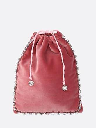 Ca&Lou Handbags Handbags