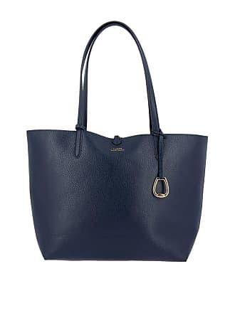0ba7141ebfc Ralph Lauren Handbag Handbag Women Lauren Ralph Lauren