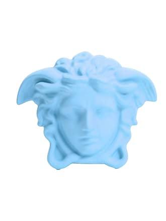 Versace DEKORATIONEN - Objekte auf YOOX.COM