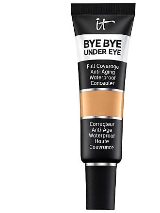IT Cosmetics Nr. 23.5 - Medium Amber Concealer 12ml