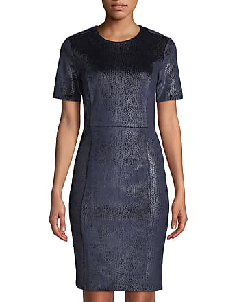 b925c9a5d4c T Tahari® Sheath Dresses − Sale  up to −75%