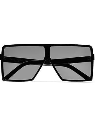 9babc4fd1a Saint Laurent Sunglasses for Women − Sale  up to −30%