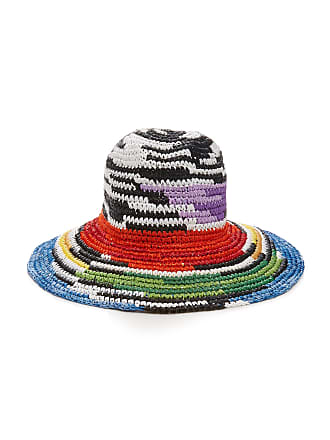 171b37b3e8983b Missoni® Hats − Sale: up to −70% | Stylight